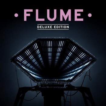 The Greatest View Flume (feat. Isabella Manfredi)
