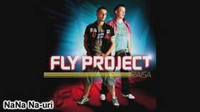 Musica Fly Project vs. Mike Candys