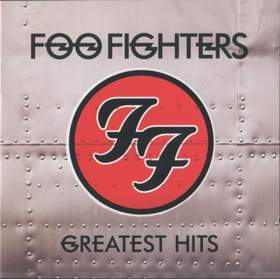 Have a cigar (Pink Floyd cover) Foo Fighters feat. Brian May