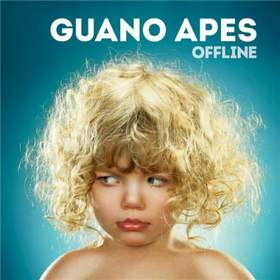 Close to the Sun (2014) Guano Apes