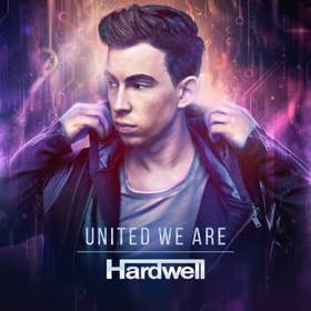 Young Again Hardwell ft. Chris Jones