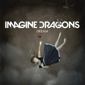 Dream (instrumental) Imagine Dragons