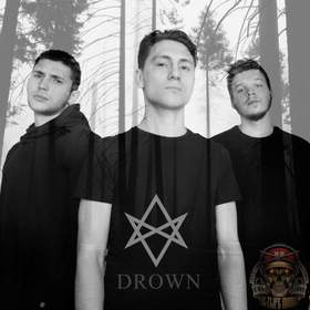Drown (Bring Me The Horizon Cover) Forever In Combat
