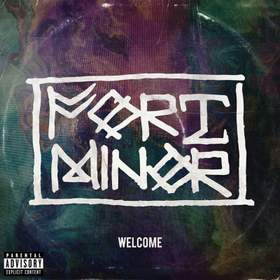 Welcome (Acapella Clean) Fort Minor