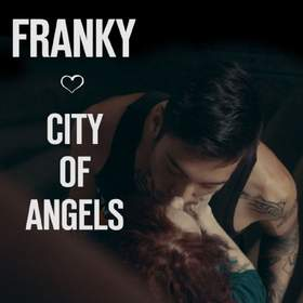 City Of Angels Franky