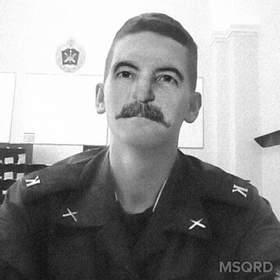 текст артиллеристы сталин дал приказ