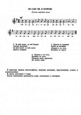 Песни на 23 февраля для мальчиков и мужчин. Современные