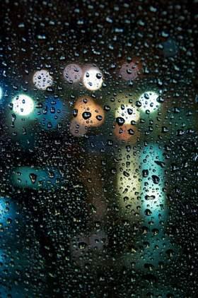 скачать песню льет холодный дождь