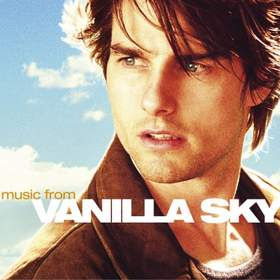 Vanilla Sky Paul McCartney