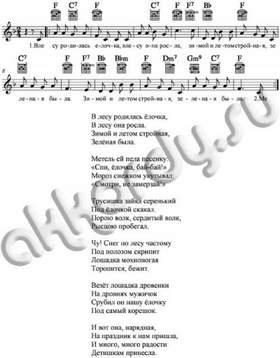 Www (ленинград)для аккордеона/баяна/фортепиано фото 1