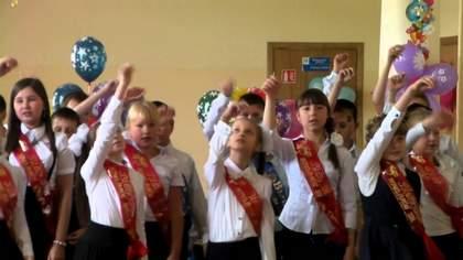 Сборник 1 сентября. Звенит, звенит звонок (2011) mp3 скачать торрент.